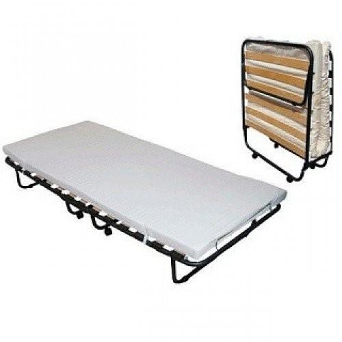 Современные раскладные кровати фото